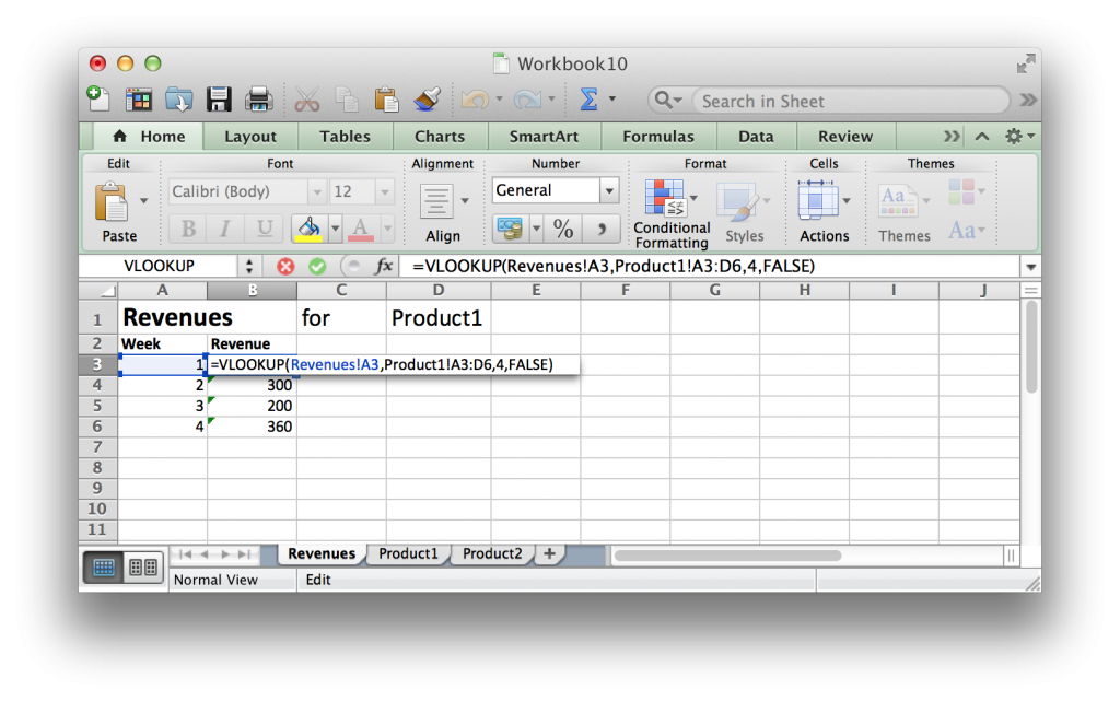 how to make a dynamic list in google spreadsheet