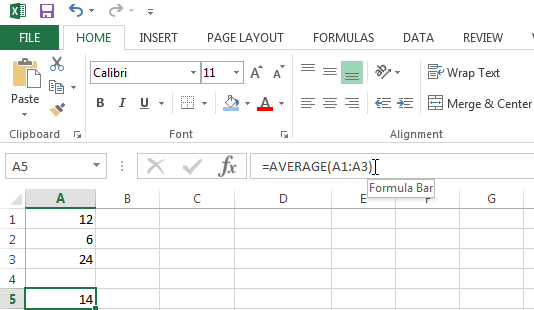 Fix the error code by correctly writing the function
